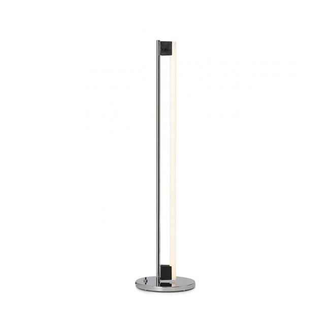 [ClassiCon/클래시콘] Tube Light Floor Lamp - Spare part // 튜브 라이트 플로어 램프 - 램프
