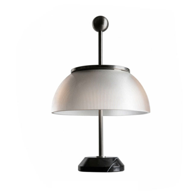 [Artemide/아르떼미데] Alfa Table lamp // 알파 테이블 램프