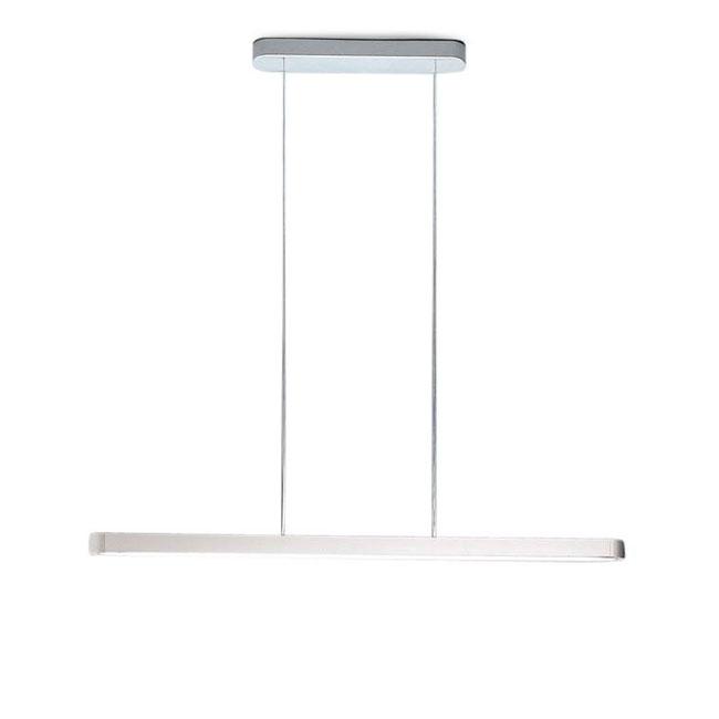 [Artemide/아르떼미데] Talo Sospensione 150 LED // 탈로 서스펜션 150 LED