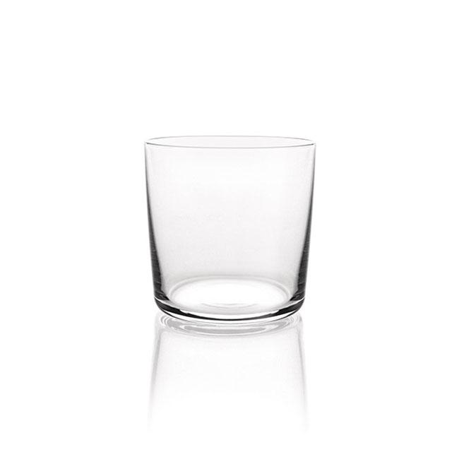 [Alessi/알레시] 글라스패밀리 컵_유리 / AJM29/41