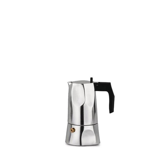 [Alessi/알레시] 오시디아나 에스프레소 커피메이커 1C / MT18/1