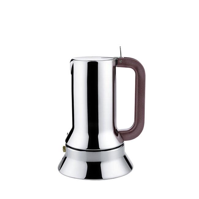 [Alessi/알레시] 에스프레소 커피메이커즈 / 9090/M