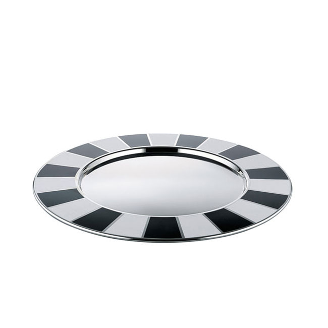 [Alessi/알레시] 서커스 접시받침 / MW33