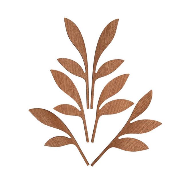 [Alessi/알레시] 더파이브시즌 리필 나뭇잎 리드_Ahhh 봄 / MW64 2 F