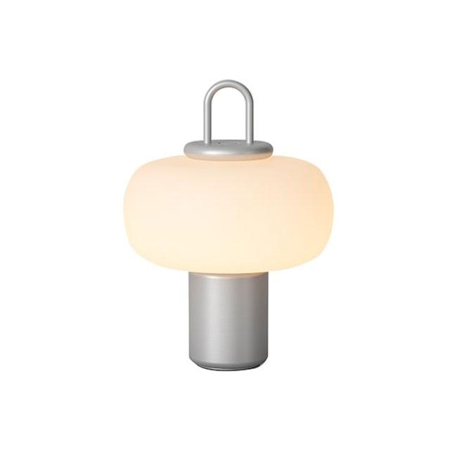 [Astep] Nox Table Lamp