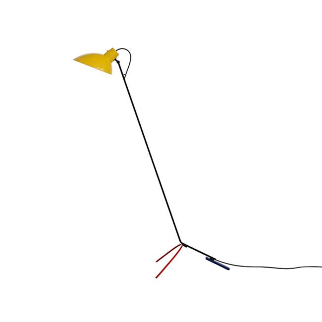 [Astep] VV Cinquanta Floor Lamp