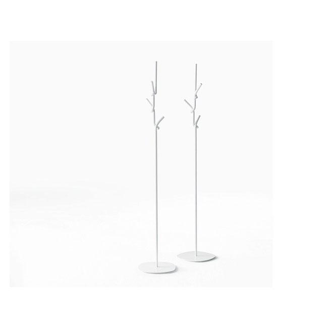 [Desalto/데살토] SOFTER THAN STEEL - Steel coat stand