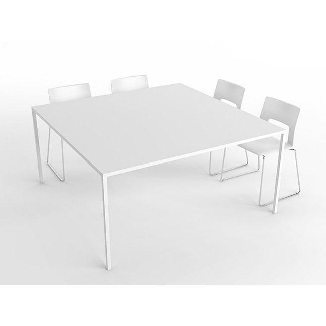 [Desalto/데살토] 25 - Square table