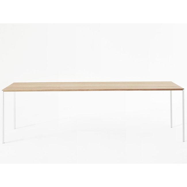 [Desalto/데살토] 25 - Rectangular table
