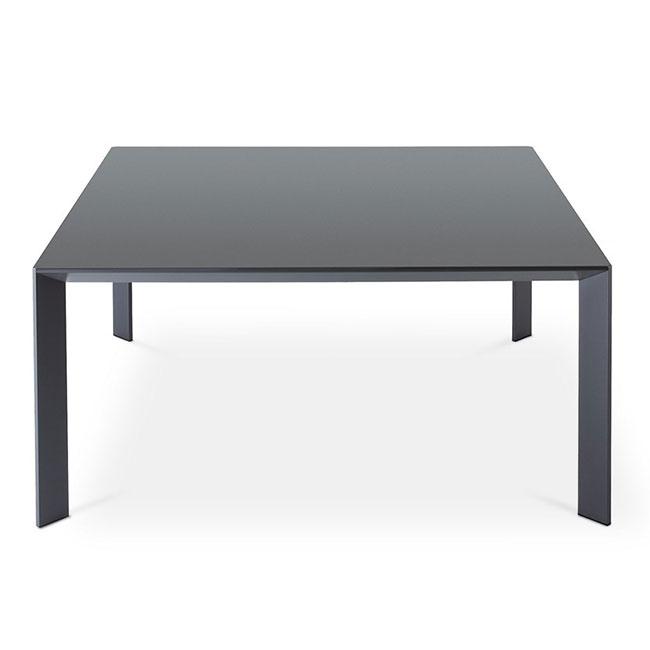 [Desalto/데살토] MAC - Square laminate table