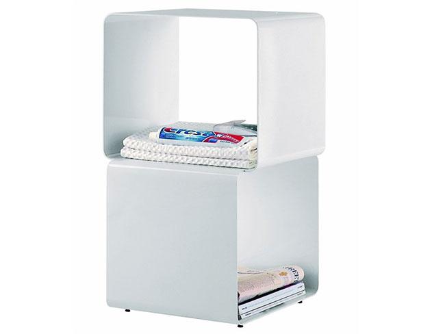 [Desalto/데살토] DADI - Coffee table / magazine rack
