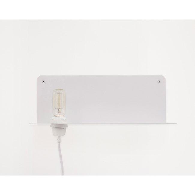 [FRAMA/프라마] 90° Wall Light   White
