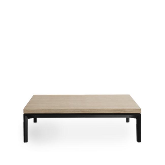 [Lapalma/라팔마] ADD SOFT Coffee Table