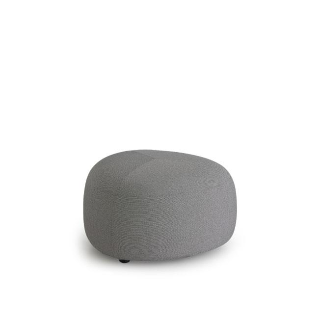 [Lapalma/라팔마] KIPU D04 | Medium pouf