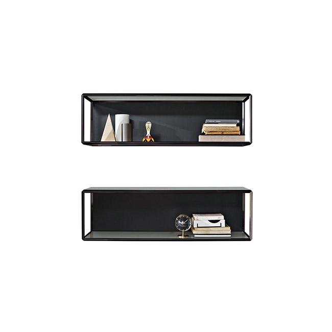 [Molteni&C/몰테니앤씨] Grado° Bookshelf