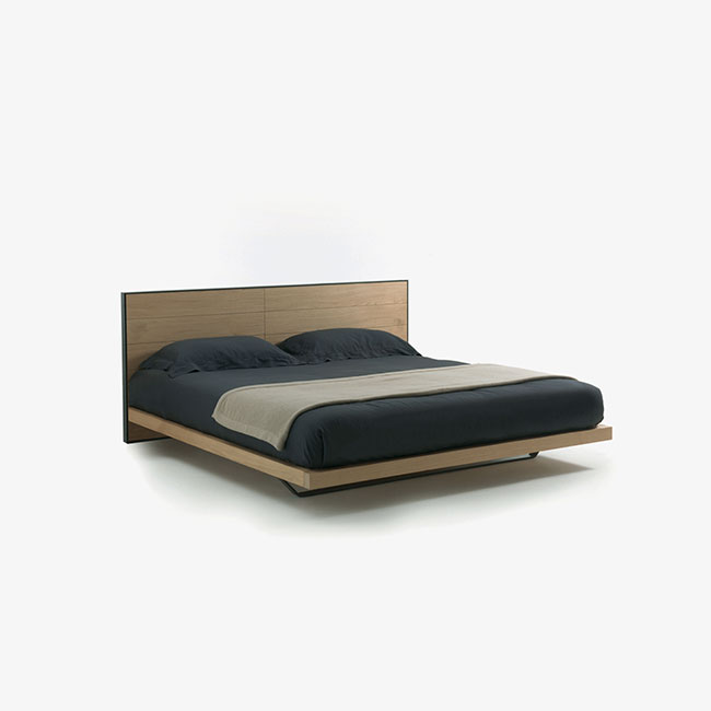 [Riva 1920/리바 1920] RIALTO BED 1