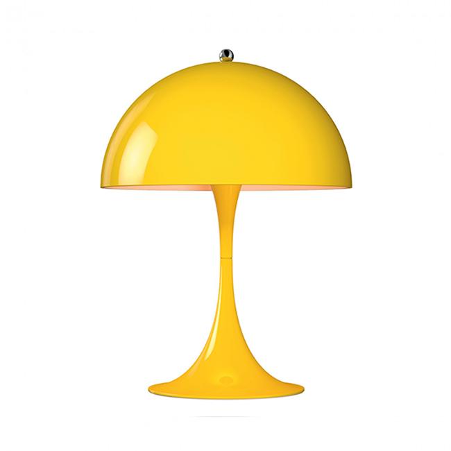 [Louis Poulsen/루이스폴센] Panthella Mini Table Lamp