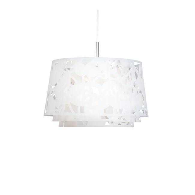 [Louis Poulsen/루이스폴센] Collage 450 Pendant Lamp // 콜라주 450 펜던트 램프