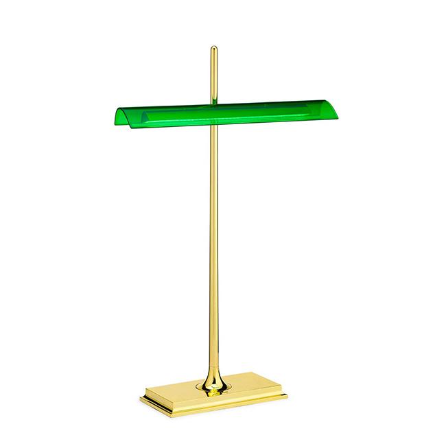 [Flos/플로스] Goldman 테이블 램프 // 골드만 테이블 램프