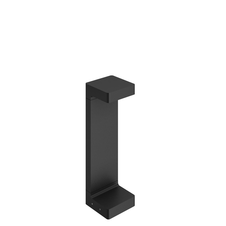 [Flos/플로스] Casting C 500 // 캐스팅 C 500