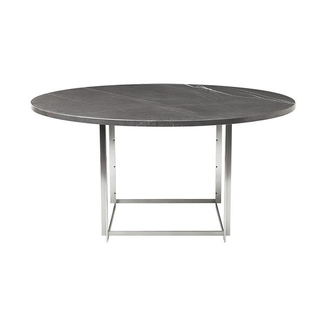 [Fritz Hansen/프리츠한센] PK54 Table // PK54 테이블