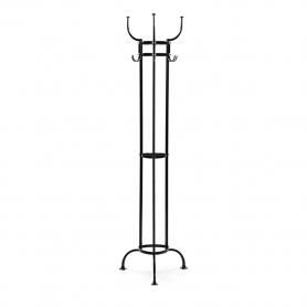 [ClassiCon/클래시콘] Nymphenburg Coat Stand - Black // 님픈버그 코트 스탠드 - 블랙