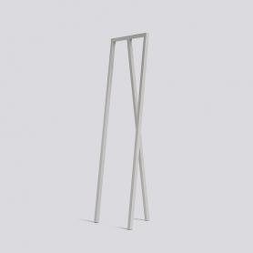 [HAY/헤이] Loop Stand Coat Rack S (grey) // 루프 스탠드 코트랙 S (그레이)