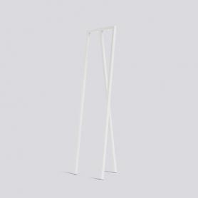 [HAY/헤이] Loop Stand Coat Rack S (white) // 루프 스탠드 코트랙 S (화이트)