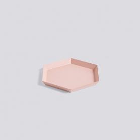 [HAY/헤이] Kaleido Tray S (peach) // 칼레이도 트레이 S (피치)