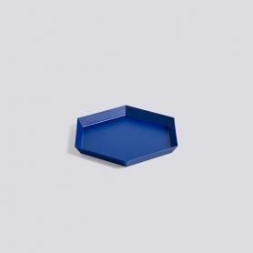 [HAY/헤이] Kaleido Tray S (royal blue) // 칼레이도 트레이 S (로열 블루)