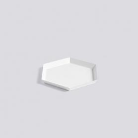 [HAY/헤이] Kaleido Tray S (white) // 칼레이도 트레이 S (화이트)