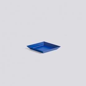 [HAY/헤이] Kaleido Tray XS (royal blue) // 칼레이도 트레이 XS (로열 블루)