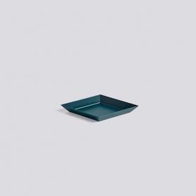 [HAY/헤이] Kaleido Tray XS (dark green) // 칼레이도 트레이 XS (다크 그린)