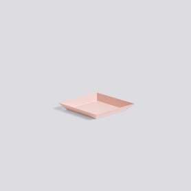 [HAY/헤이] Kaleido Tray XS (peach) // 칼레이도 트레이 XS (피치)