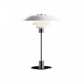 [Louis Poulsen/루이스폴센] PH 4/3 Table Lamp // PH 4/3 테이블 램프