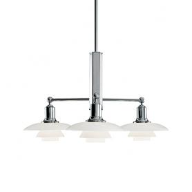 [Louis Poulsen/루이스폴센] PH 2/1 Stem Fitting Pendant Lamp // PH 2/1 스템 피팅 펜던트 램프