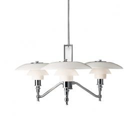[Louis Poulsen/루이스폴센] PH 3/2 Academy Pendant Lamp // PH 3/2 아카데미 펜던트 램프