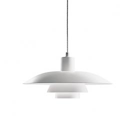 [Louis Poulsen/루이스폴센] PH 4/3 Pendant Lamp // PH 4/3 펜던트 램프