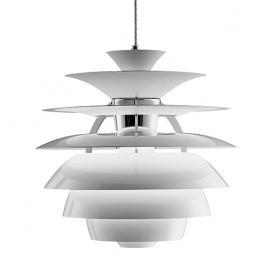 [Louis Poulsen/루이스폴센] PH Snowball Pendant Lamp // PH 스노우볼 펜던트 램프