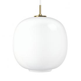 [Louis Poulsen/루이스폴센] VL45 Pendant Lamp Ø25 // VL45 펜던트 램프 Ø25