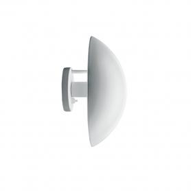 [Louis Poulsen/루이스폴센] PH HAT Wall Lamp // PH HAT 월 램프