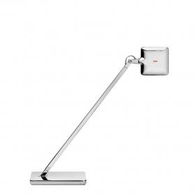 [Flos/플로스] Mini Kelvin LED 테이블 램프 // 미니 켈빈 LED 테이블 램프