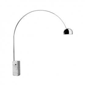 [Flos/플로스] Arco LED // 아르코 LED