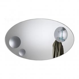 [GLAS ITALIA/글라스 이탈리아] Celeste Mirror (2types) // 셀레스테 미러 (2types)