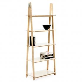 [Normann Copenhagen/노만코펜하겐] One Step Up Shelf H200 // 원 스텝 업 쉘프 H200
