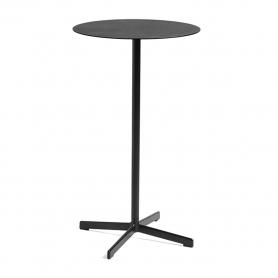 [HAY/헤이] Neu Table High Round 105 - Anthracite // Neu 테이블 하이 라운드 105 - Anthracite