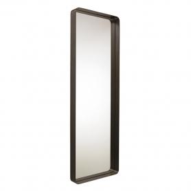 [ClassiCon/클래시콘] Cypris Mirror - Rectangle , Burnished // 사이프리스 미러 - 직사각 전신 , 브라스 버니쉬