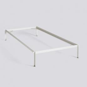 [HAY/헤이] Connect Bed 90cm - White // 커넥트 베드 90cm - 화이트