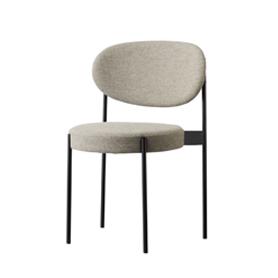 [국내재고] [Verpan/베르판] Chair 430 // [국내재고] 체어 430