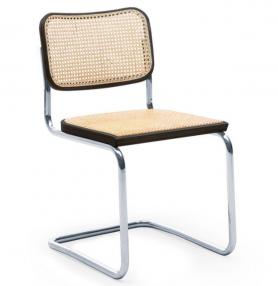 [Knoll/놀] Cesca Chair Armless / 세스카 체어 암리스